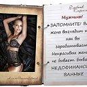 Фото Владимир, Омск, 51 год - добавлено 24 декабря 2014