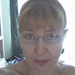 Елена, 61 год, Новочеркасск
