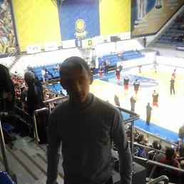 Алексей, Клин, 30 лет