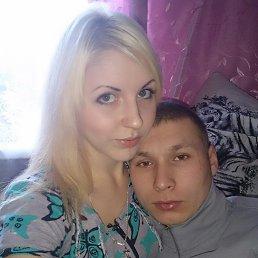 Иван, 28 лет, Лысково