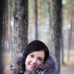 Анюта, 39 лет, Липецк