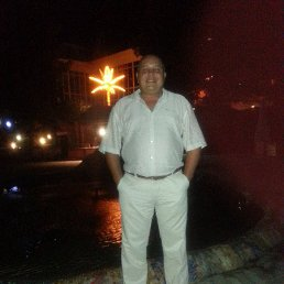 Александр, 44 года, Туапсе