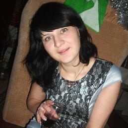 Юлия, 32 года, Балаково