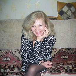 Анна, , Гродно