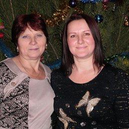 Наталья, 34 года, Мироновка