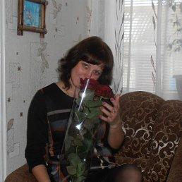 Наталия, 35 лет, Мироновка