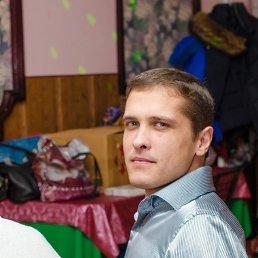Егор, 30 лет, Краматорск
