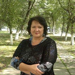 елена, 41 год, Черкесск