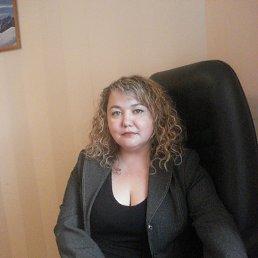 Наталья, 44 года, Уфа