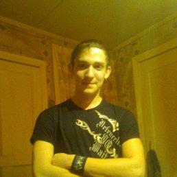 Жека, 29 лет, Усть-Донецкий