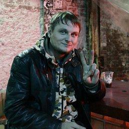 Вениамин, 33 года, Казань