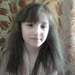 Яна, Москва, 41 год