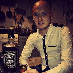 Ігор, 27 лет, Залещики