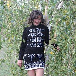 Юлия, 31 год, Кринички