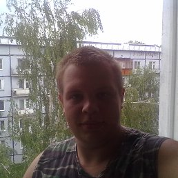 Alexander, 29 лет, Владимир
