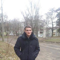 Владислав, 24 года, Городище