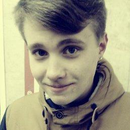 Алексей, 25 лет, Славгород