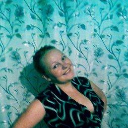 Виктория, 24 года, Александрия
