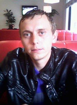 vasia Guitu, 32 года, Кишинев