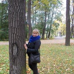 Елена, 33 года, Бологое