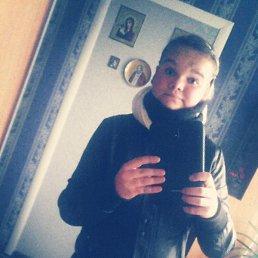 Сашка, 21 год, Воткинск