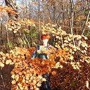 Фото Натали, Владивосток - добавлено 4 января 2015 в альбом «Мои фотографии»