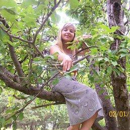 Зоя, 36 лет, Нижний Новгород