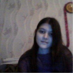 Иришка, 28 лет, Тверь