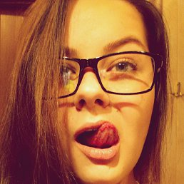Дарина, 24 года, Смела