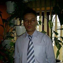 aleksandr, 64 года, Селидово