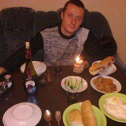 Дмитрий, 30 лет, Каменец-Подольский