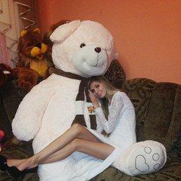 Мила, 27 лет, Крым