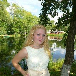 Анна, 29 лет, Сарапул