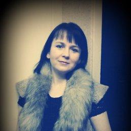 ♥♥ Элина, 42 года, Гаврилов-Ям