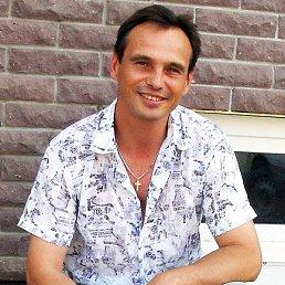 Александр, 50 лет, Павловск