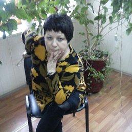 Зульфира, 58 лет, Елабуга