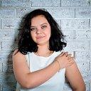 Фото Alinka, Барнаул, 28 лет - добавлено 9 февраля 2015