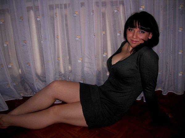 фото голых девушек из новокузнецка