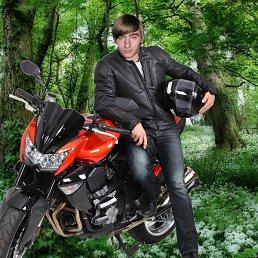 Павел, 28 лет, Жигулевск