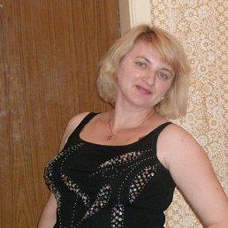Светлана, 50 лет, Каменец-Подольский