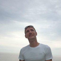 Сергей, 38 лет, Мирный