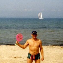 Nick, 65 лет, Каменоломни