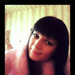 Юлия, 33 года, Железногорск