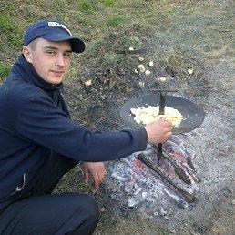 Юрий, 28 лет, Жмеринка