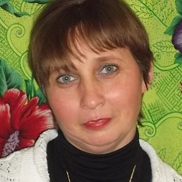 Анна, Корюковка, 46 лет