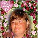 Фото Алена, Тульчин, 40 лет - добавлено 1 февраля 2015