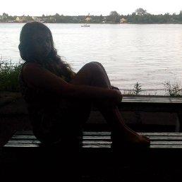 Валя, 20 лет, Новая Ладога