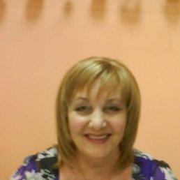 Фото Людмила, Самара, 74 года - добавлено 16 января 2015