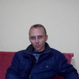 артур, 40 лет, Орджоникидзе