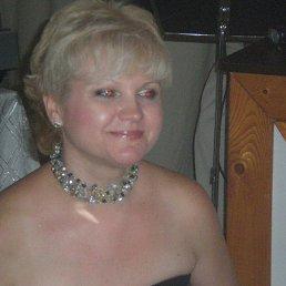 elena, 52 года, Беэр-Шева